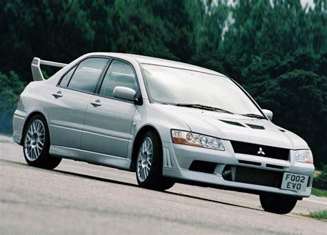 mitsubishi evolution 2002 2002 mitsubishi lancer evo vii fq 300 conceptcarz com