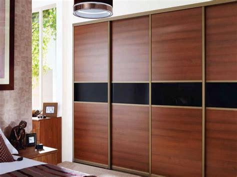 Built In Wardrobe Designs by Designs Built Wardrobe Fba Dma Homes 90040