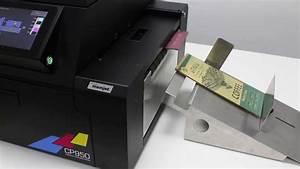 Best Printers For Cardstock 2020  U2013 Reviews  U0026 Buying Guide