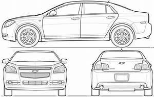 Monza Funny Car