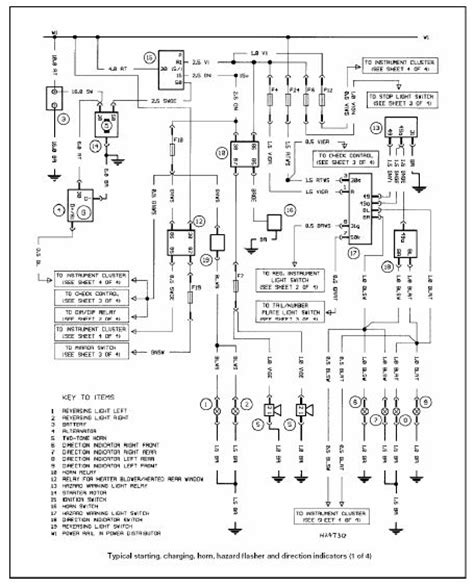Bmw Electrical Wiring Diagram Tools