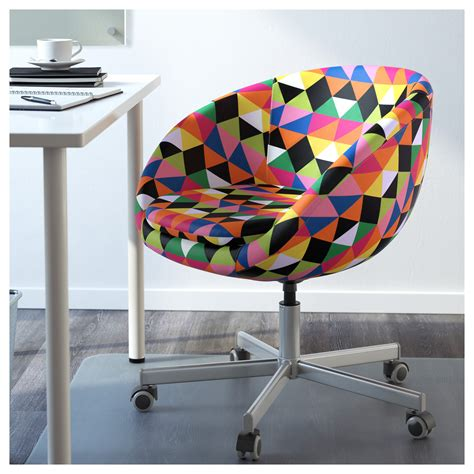 Skruvsta Swivel Chair Cover by New Computer Chair Cover Luxury Inmunoanalisis