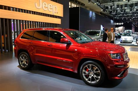 Reliable Low Cost Cars by 2015 S Least Reliable Cars And Suvs