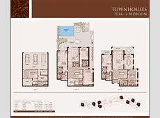 townhouse designs and floor plans 28 images small
