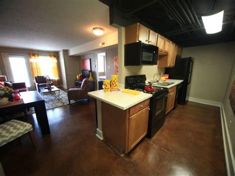 capitol   street apartments  rent apartment