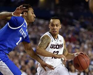 2014 NBA Draft: Stock Check for Championship Game's Top ...