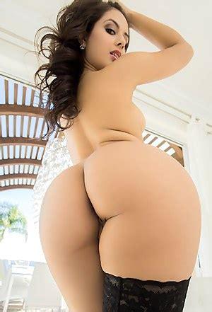 Big Ass Photos Free Huge Butt Porn Big Booty Pics