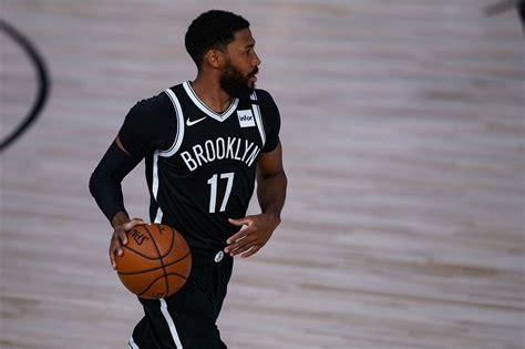 Brooklyn Nets vs. Boston Celtics FREE LIVE STREAM (8/5/20 ...