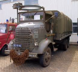 dodge half ton diesel truck wwii 21 2 ton trucks a gallery on flickr