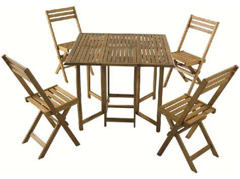 ensemble table et chaise de jardin carrefour ensemble table 4 chaises de jardin vente de ensemble