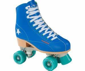 Roller Stoffschrank Fancy Blau : hudora roller disco damen blau gr n ab 39 99 preisvergleich bei ~ Watch28wear.com Haus und Dekorationen