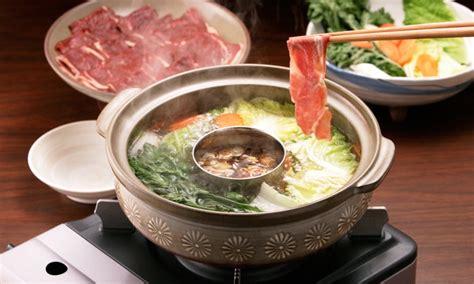 pot cuisine fusion pot cuisine riverside pot cuisine groupon
