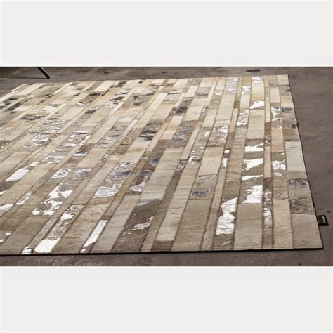 grand tapis moderne idees de decoration interieure french decor