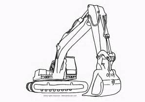 garbage truck coloring pages dumper truck colouring pages coloring home