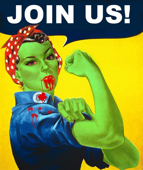Rosie The Riveter Meme - index of wp content uploads 2011 04