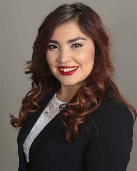 Protect what matters most to you with odessa car, home, health, life & business insurance. Farmers Insurance - Donna Martinez - Insurance - 2200 N Lee Trevino Dr, El Paso, TX - Phone ...