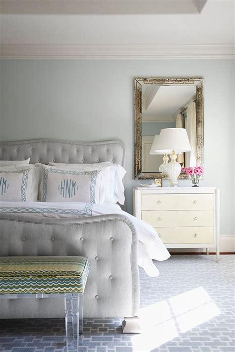 Monogrammed Coverlet by Best 25 Monogram Pillows Ideas On Blue White