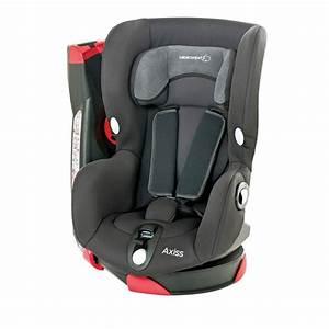 Siege Voiture Bebe : siege auto pivotant bebe confort axiss ~ Carolinahurricanesstore.com Idées de Décoration