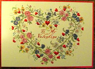 pamela silin palmer greeting cards