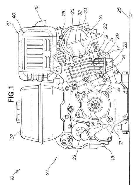 fg wilson 2001 panel wiring diagram pdf wiring diagram