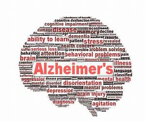 Blood Test Detects Early Alzheimer's Disease   Newsmax.com