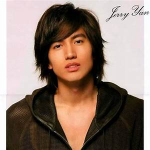 Jerry Yan 言承旭 - Page 15 - global celebrities - Soompi Forums