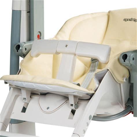 peg perego tatamia high chair