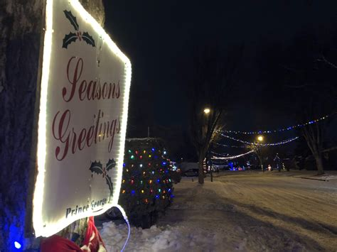We would like to show you a description here but the site won't allow us. Candy Cane Lane Kelowna Bc : Candy Cane Lane Kelowna Bc 2016 Youtube - Candy cane lane ...