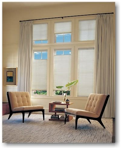 Light Seafoam Green by Blind Alley Hunter Douglas How To Select A Window Covering
