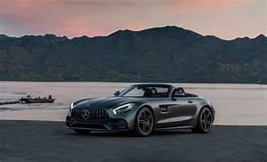 Mercedes Amg Gt Kaufen : mercedes amg gtc roadster hohes c ~ Jslefanu.com Haus und Dekorationen