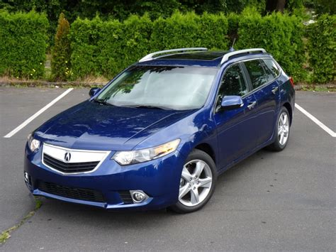 2012 acura tsx pictures photos gallery motorauthority
