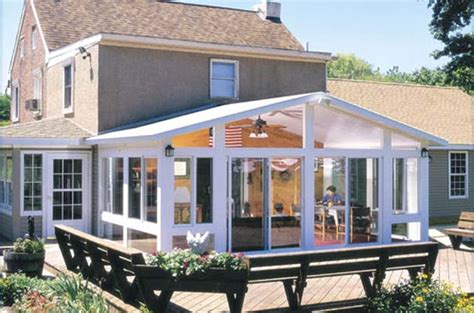 betterliving all season sunrooms 4 season year