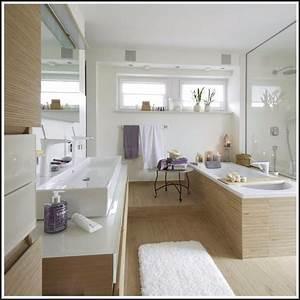 Dusche Badewanne Kombination : dusche badewanne kombination preis badewanne house und ~ A.2002-acura-tl-radio.info Haus und Dekorationen