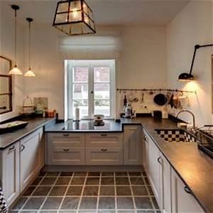 Küchen Ideen Landhaus : landhaus k chen ideen inspiration homify ~ Heinz-duthel.com Haus und Dekorationen