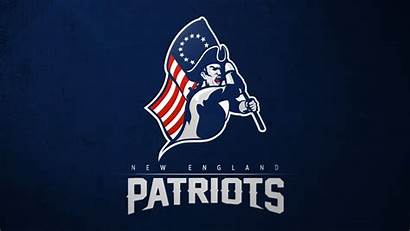 Patriots England Nfl Football Backgrounds Flag Wallpapers