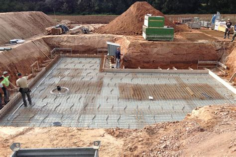 beton fertigmischung fundament beton fertigmischung fundament streifenfundament fundament ausgraben und betonieren stein auf