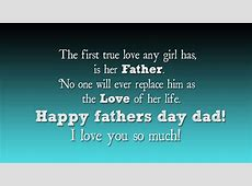 Short Fathers Day Poem From Wife To Husband