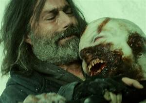 Review: Solid Zombie Survival Flick 'Extinction' Starring Matthew Fox And Jeffrey Donovan ...