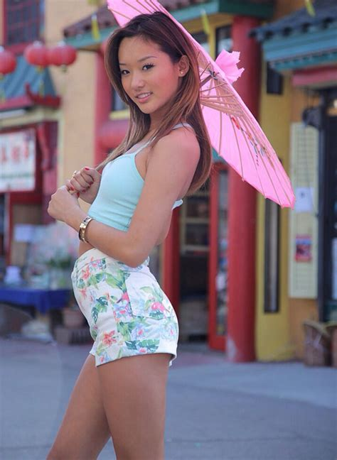 24 best alina li on asian fever and asian