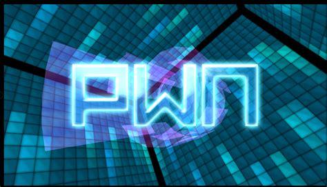 Pwn Wins The Massdigi 2013 Game Challenge! News