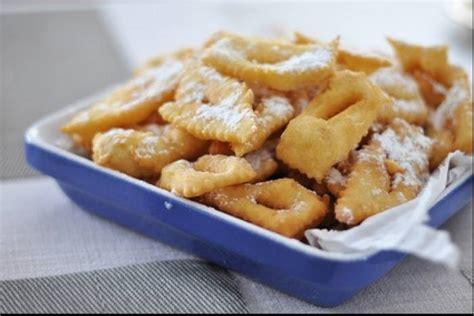 dans la cuisine nantes recette de beignet de carnaval facile rapide