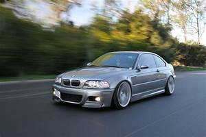 Related Keywords & Suggestions for stanced e46