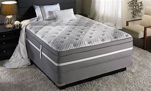 unique twin pillow top mattress good twin pillow top With cheap pillow top twin mattress