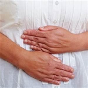 Verstopfung durch progesteron