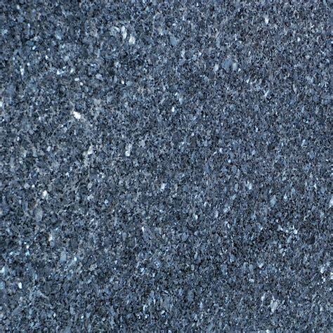 blue pearl granit blue pearl cdk
