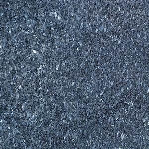 Blue Pearl Granit Platten : blue pearl cdk stone ~ Frokenaadalensverden.com Haus und Dekorationen
