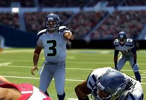 Madden NFL 25 trailer with PS4, Xbox One gameplay ...