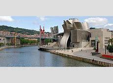 Vuelos baratos Bilbao desde 25 € Ofertas de vuelos