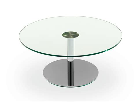 small round coffee table canada buethe org