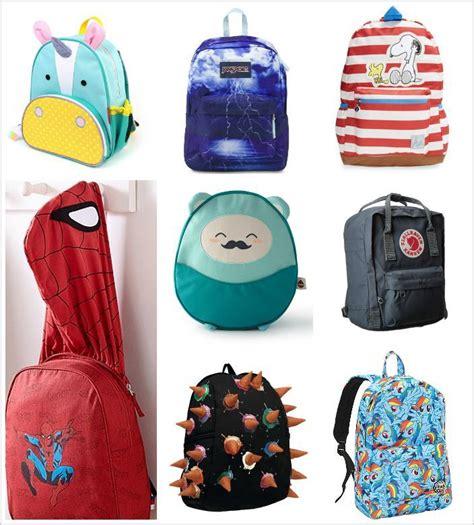 backpack mustache cool backpacks backpacks eru